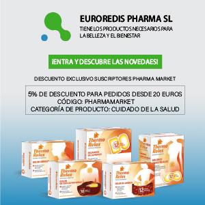 banner Euroredis Pharma S.L.