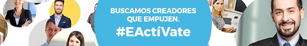 banner Eactivate