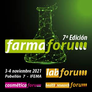 banner Farma forum