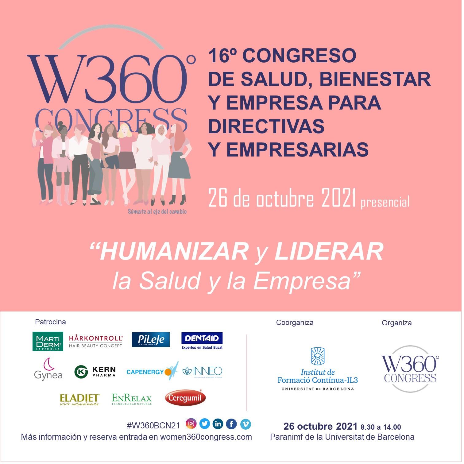 banner W360