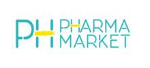 logo pharma market