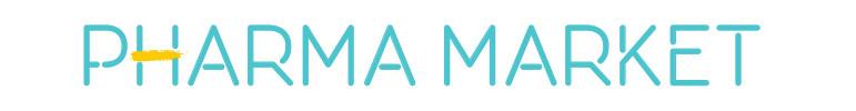 Revista Pharma Market
