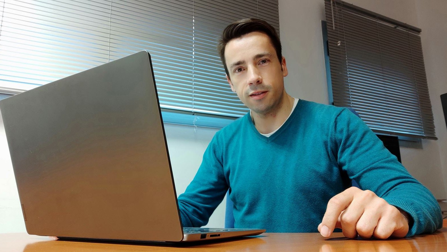 Ignacio Rodríguez Rodríguez