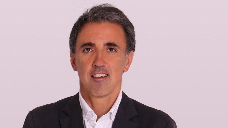 Elma-CEO-Antón-telemedicina