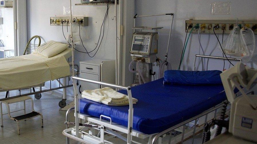 paciente-uci-covid-19