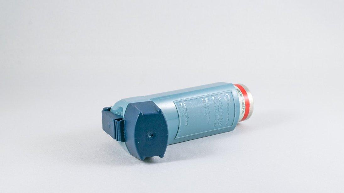 inhalador-asma-dia-mundial