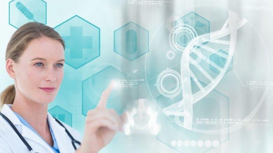 tecnologia-medica