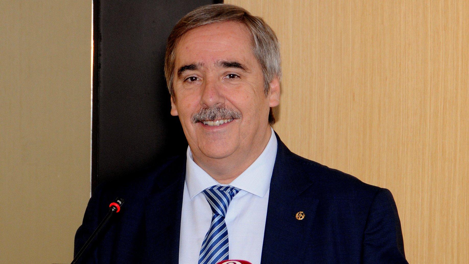 Fernando-Mugarza-IDIS
