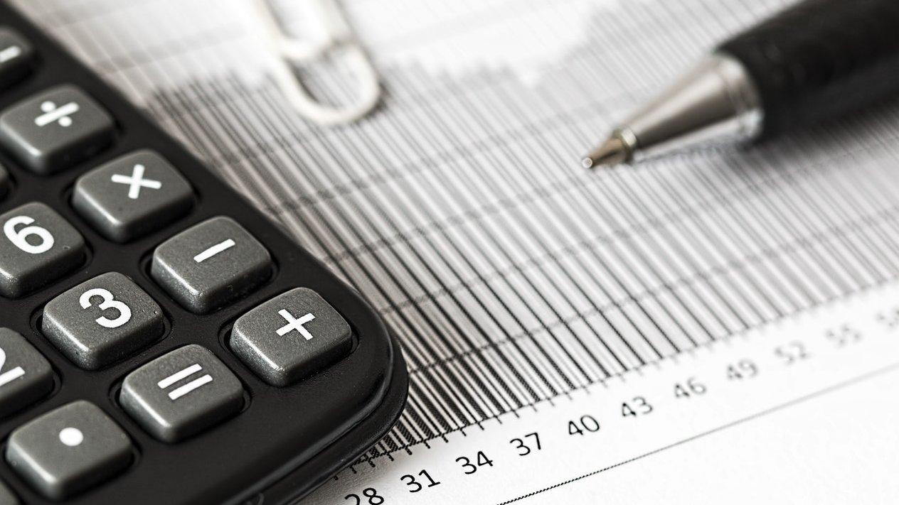 Rovi-resultados-financieros
