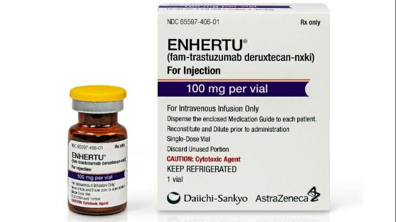 enhertu-medicamento