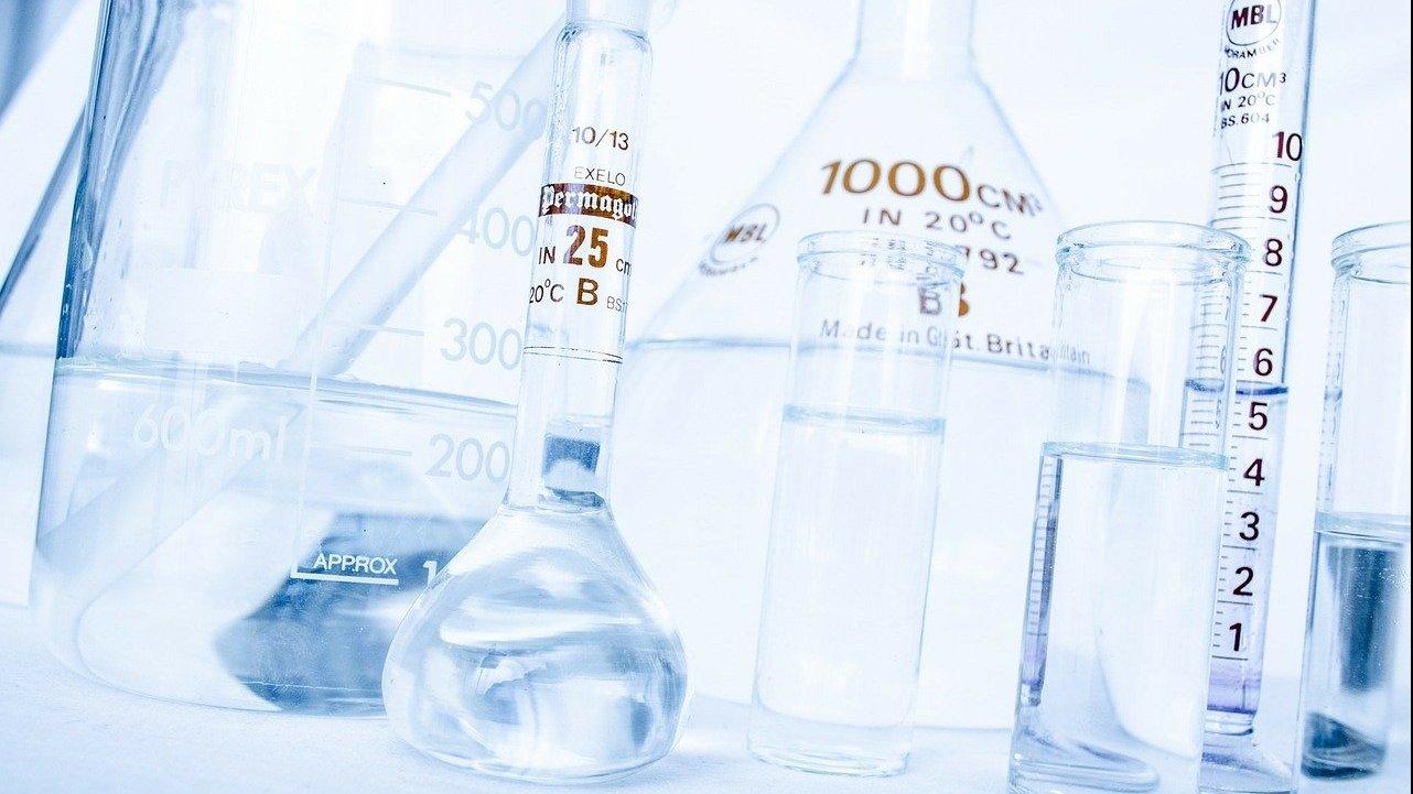 ensayos-clinicos