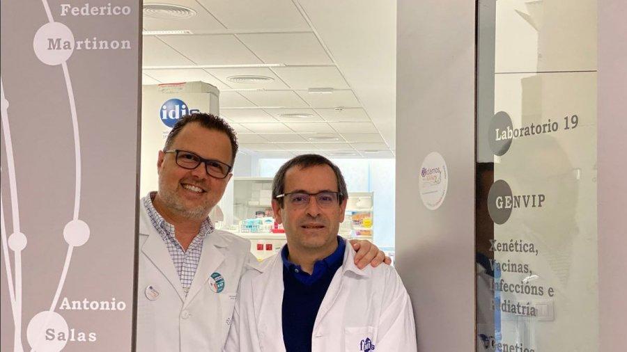 investigadores-idis-Martinón-Salas