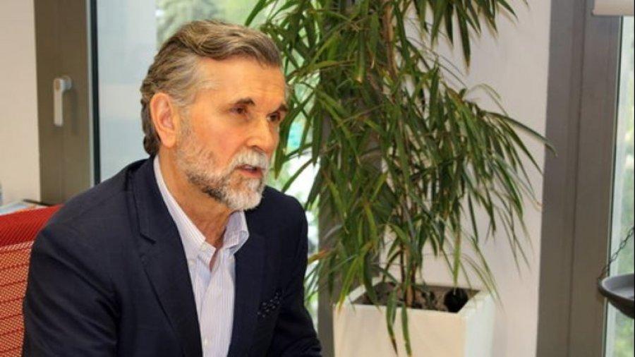 Juan-Jose-Polledo