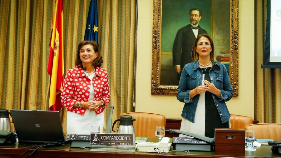 asebio-presidenta-congreso