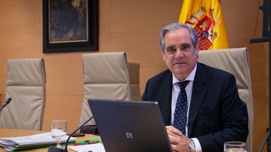 Jesus-Aguilar-Presidente-Colegio