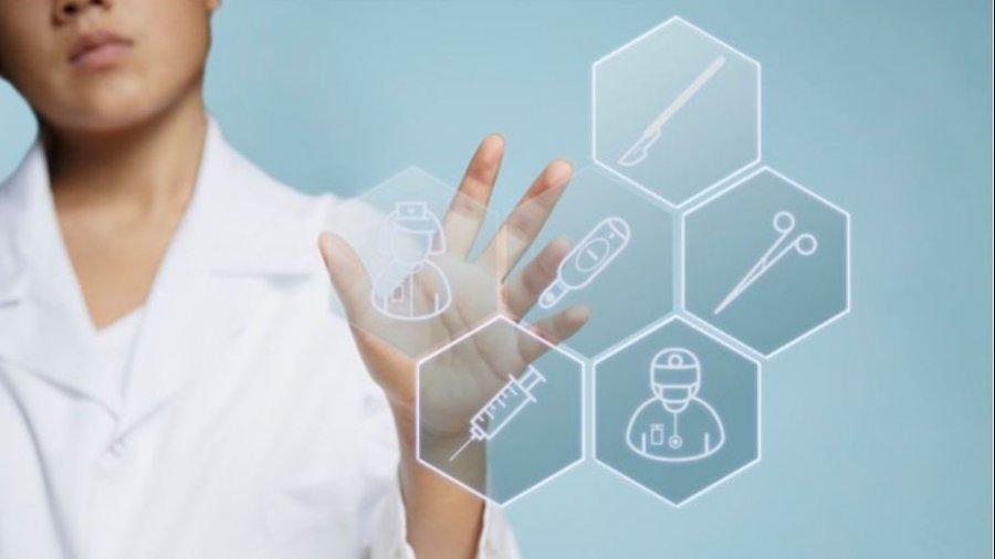 tecnología-sanitaria