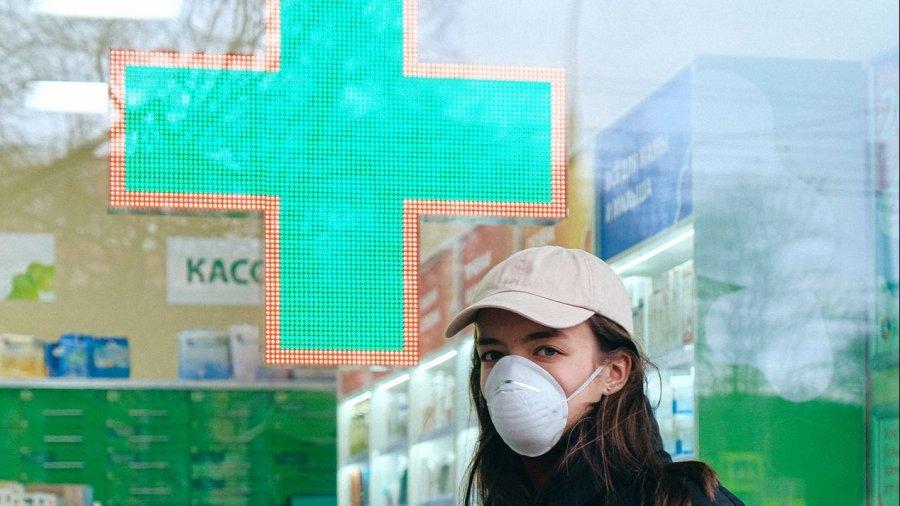 farmacia-covid-19