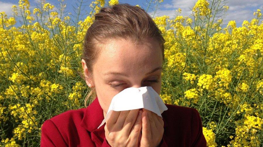 alergia-asma-seaic