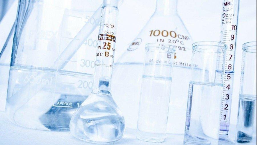 investigacion-laboratorio