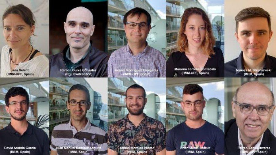 investigadores-imim