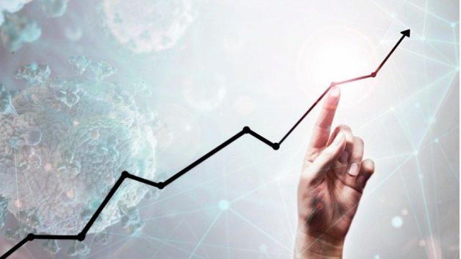 economia-aumento