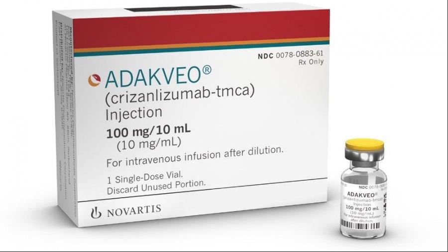 adakveo-novartis