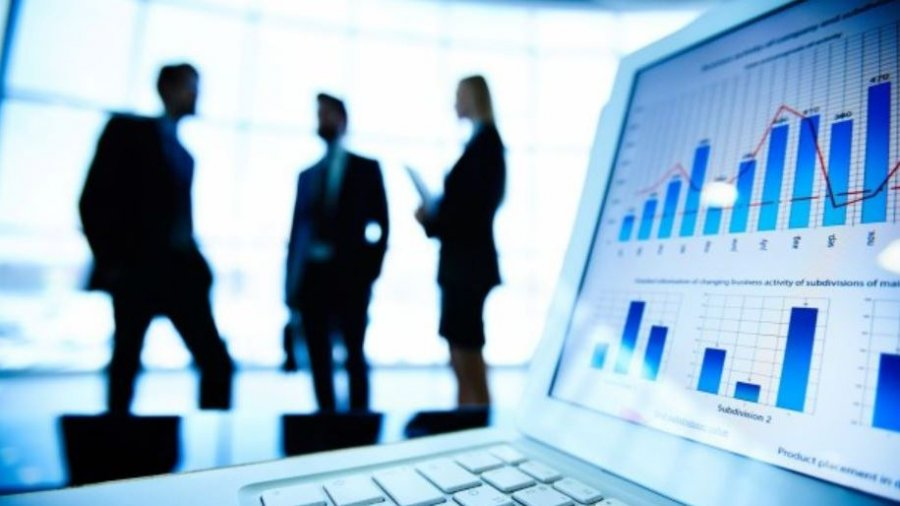 datos-economicos