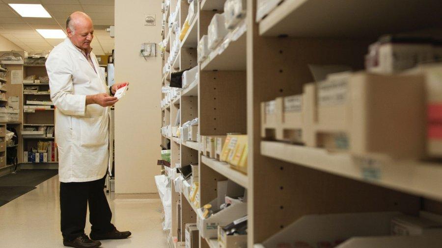 farmaceutico-farmacia