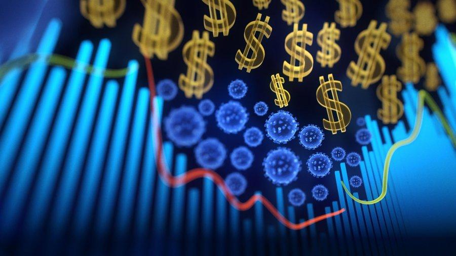 economia-datos