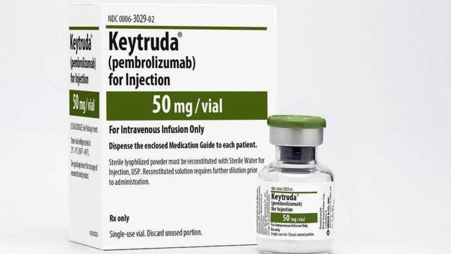 keytruda-msd