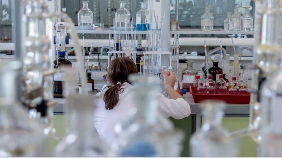 laboratorio-de-investigacion