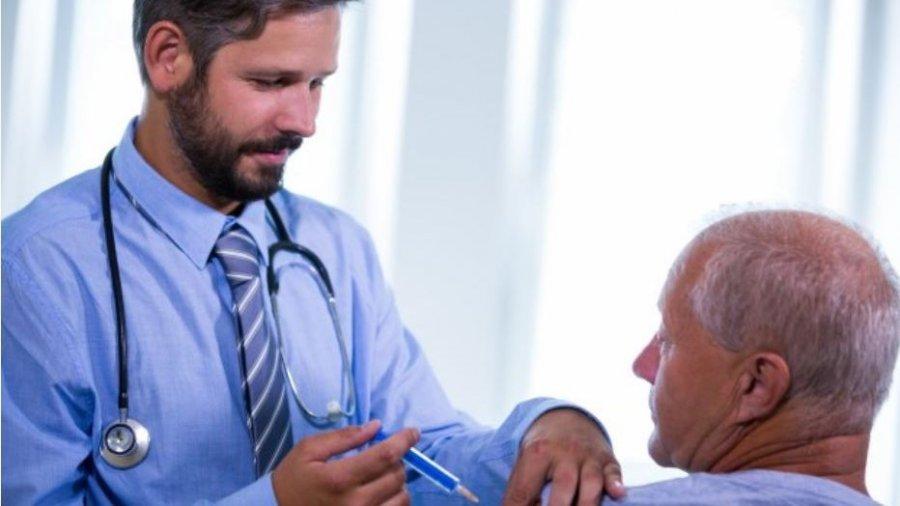 vacunacion-paciente