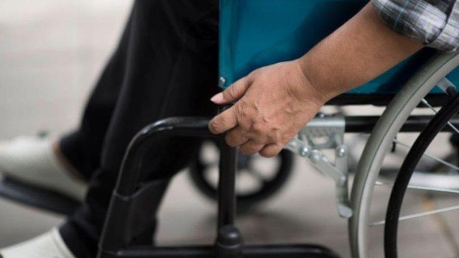 silla-de-rueda