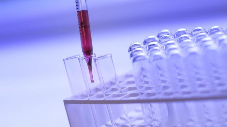 novartis-oncología