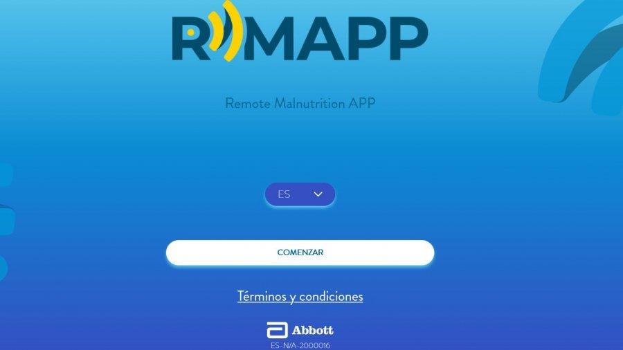 rmapp-abbott-app