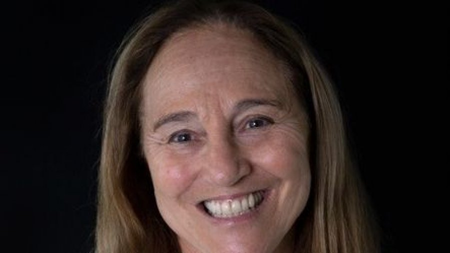 Dra. Josefa Terrasa, jefa de Servicio de Oncología Médica del Hospital Universitario Son Espases