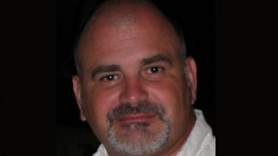 Rafael Mur, Services Modality Manager en Dräger.