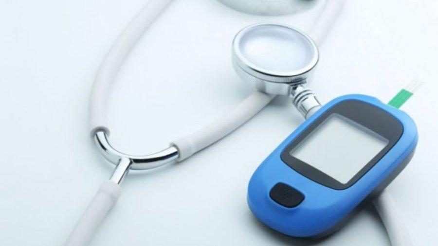 diabetes-medidor
