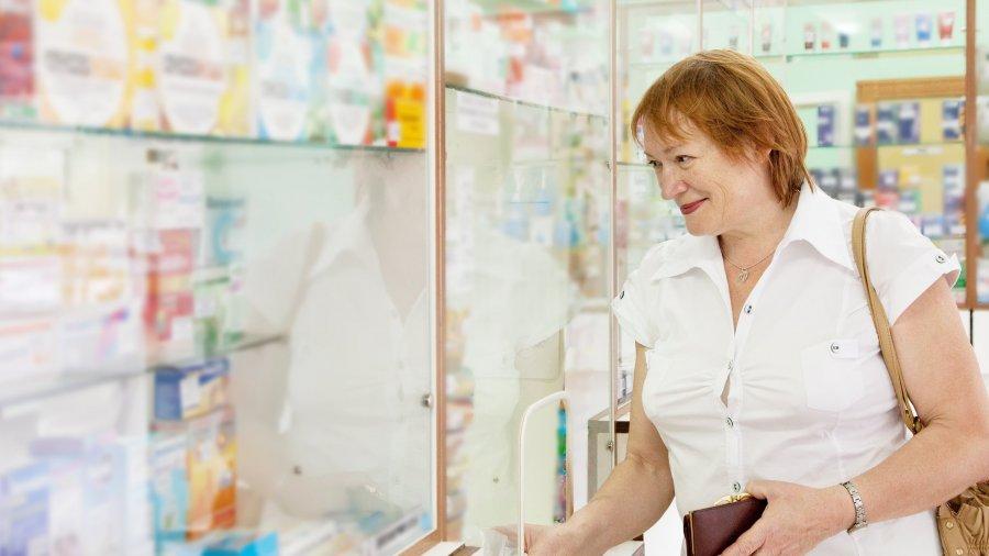 farmaceutico-vacuna-covid