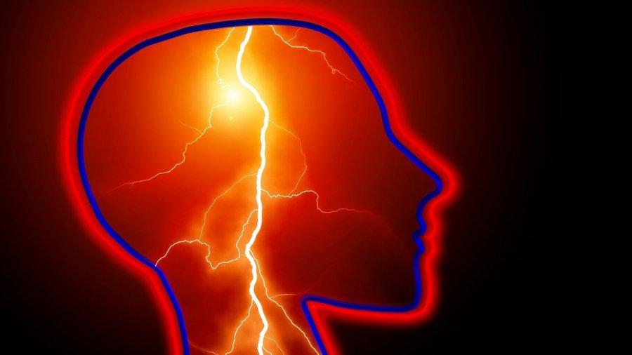 Neuraxpharm-epilepsia