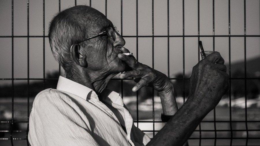 separ-tabaco-oxigenoterapia