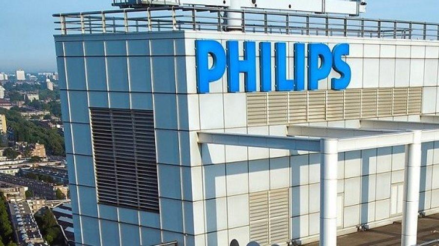 philips-sede
