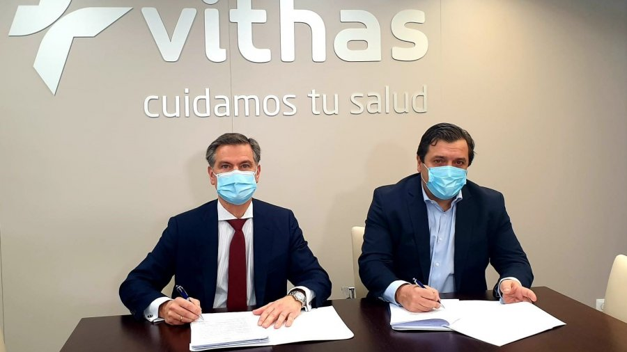 vithas-philips