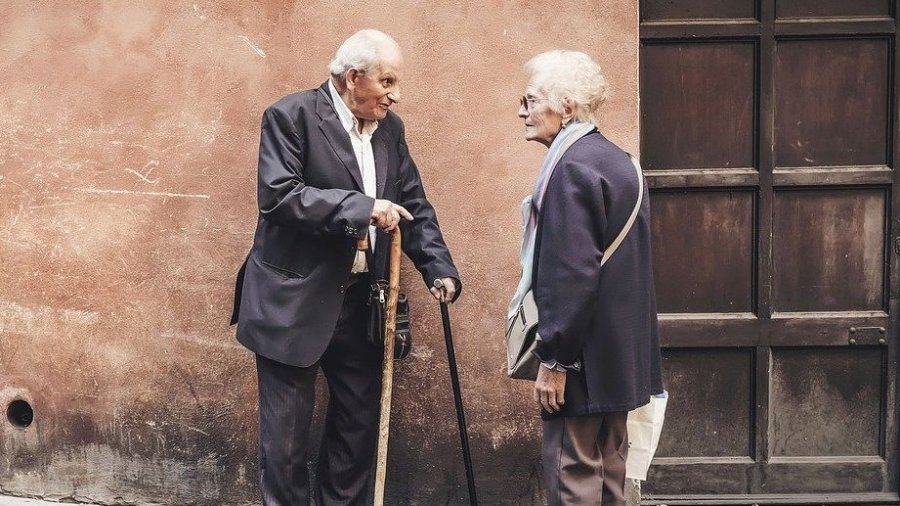 anciano-cancer-pulmon