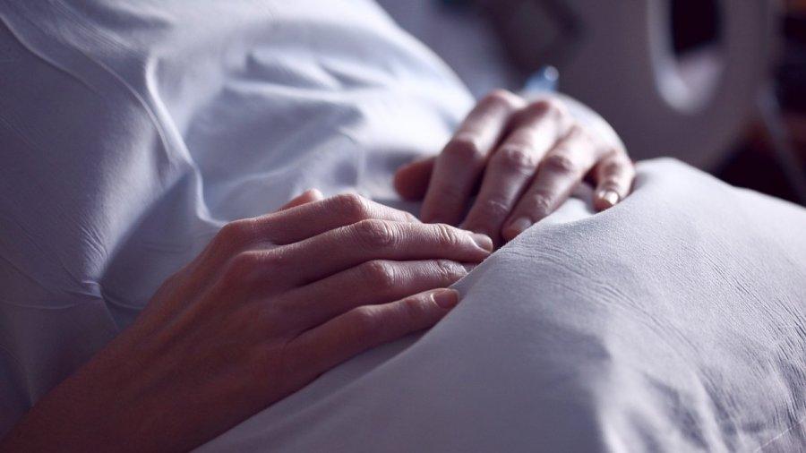 cancer-de-mama-seagen