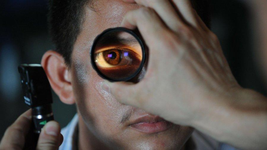 novartis-retina-vitreo