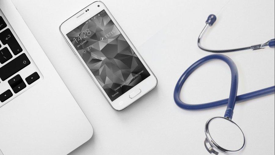 digitalizacion-sanidad