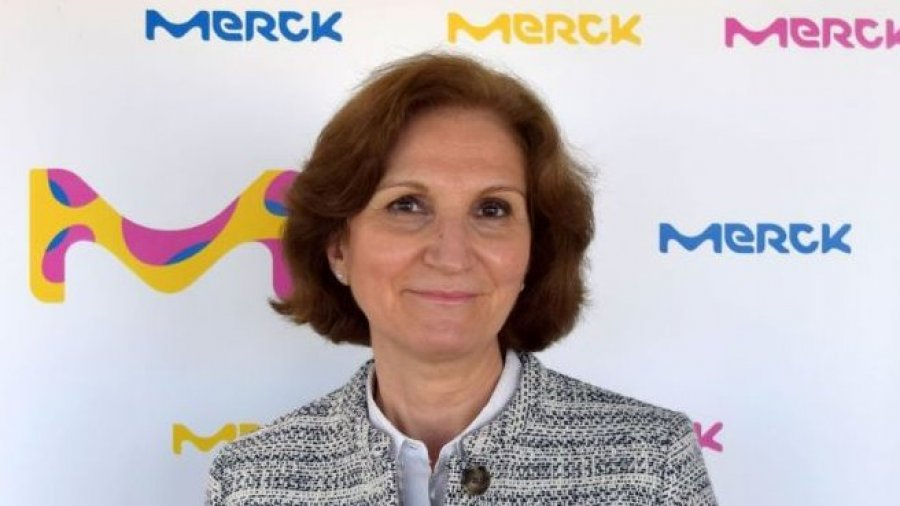 Marisa-García-Vaquero-merck