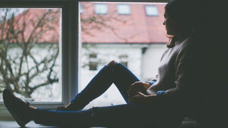 depresion-suicidio