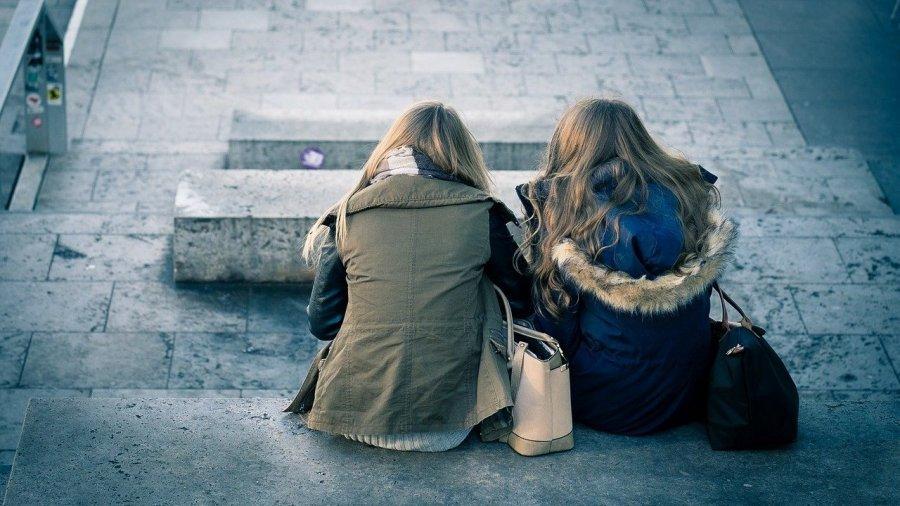 covid-adolescentes